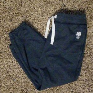 Boy Sweatpants